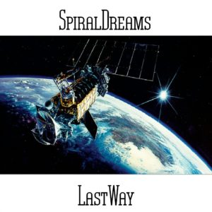 SpiralDreams - LastWay - Web