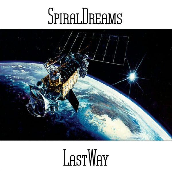 SpiralDreams - LastWay - Web