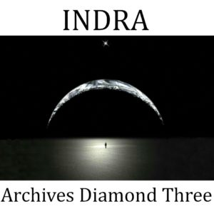 Indra - Archive Diamond Three - Web