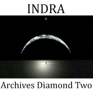 Indra - Archives Diamond Two - Web