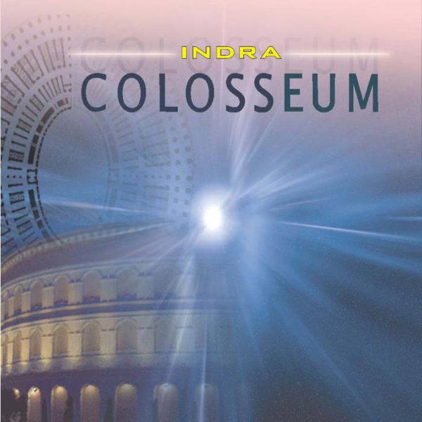 Indra Colosseum