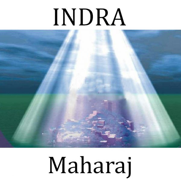 Indra - MAHARAJ - Web