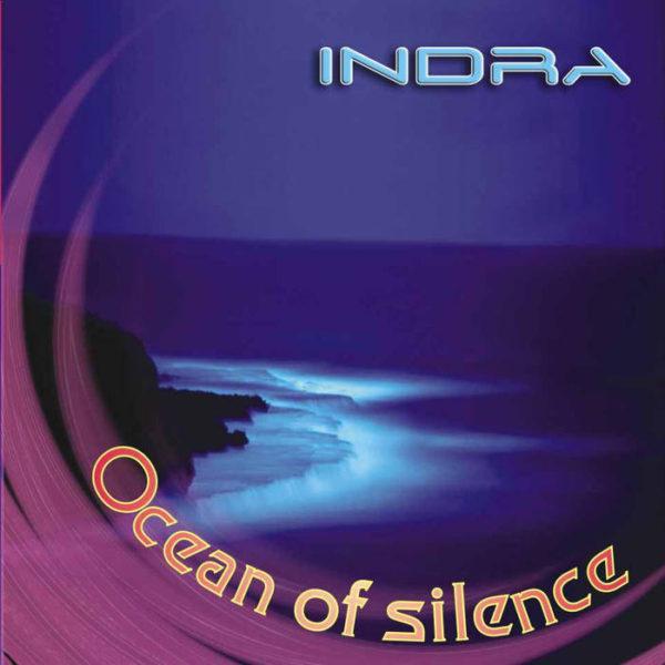 Indra Ocean of Silence