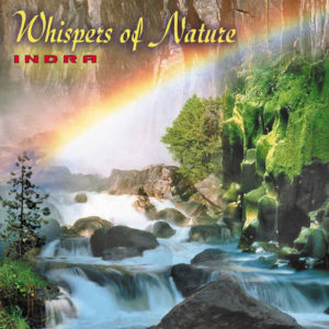 Indra Whispers of Nature