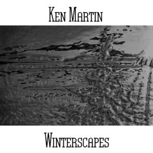Ken Martin - Winterscapes - Web