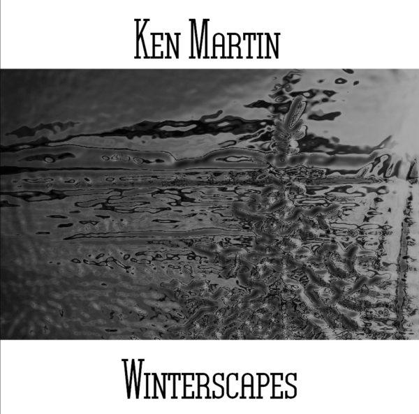 Ken Martin - Winterscapes - Web