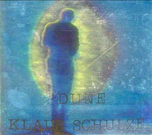 Klaus Schulze Dune SPV
