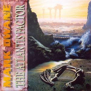 Mark Dwane The Atlantis Factor
