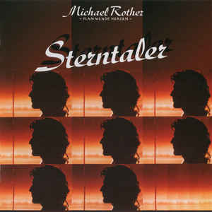Michael Rother Sterntaler