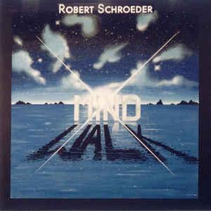 Robert Schroeder Mindwalk