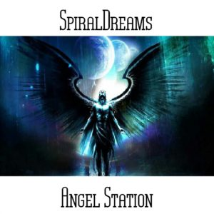 SpiralDreams - Angel Station - Web