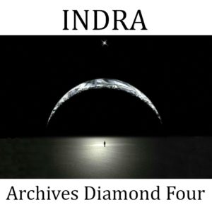Indra - Archives Diamond Four - Web