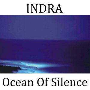Indra - Ocean Of Silence - Web