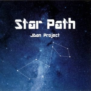 JDan Project Star Path