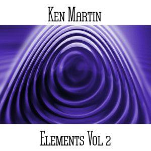 Ken Martin - Elements Vol 2 - Web