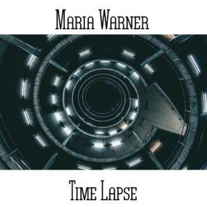 Maria Warner - Time Lapse - Web