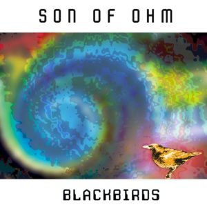 Son Of Ohm - Blackbirds - Web 1