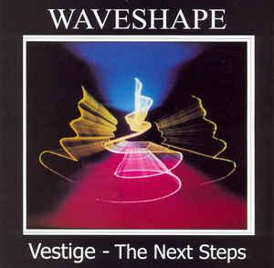 Waveshape Vestige