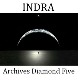 Indra - Archives Diamond Five - Web