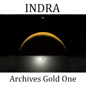 Indra - Archives Gold One - Web