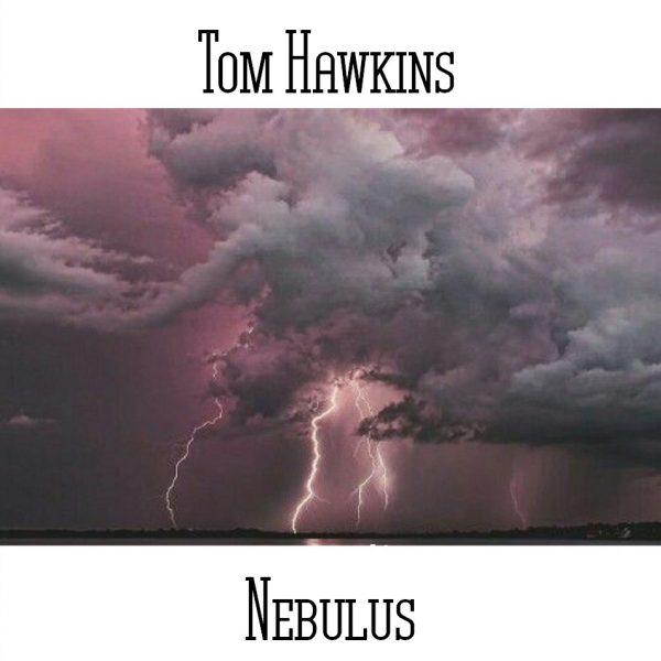 Tom Hawkins - Nebulus - Web
