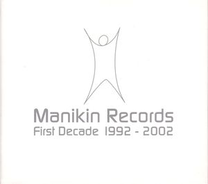 Various Manikin First Decade