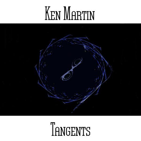 Ken Martin - Tangents - Web