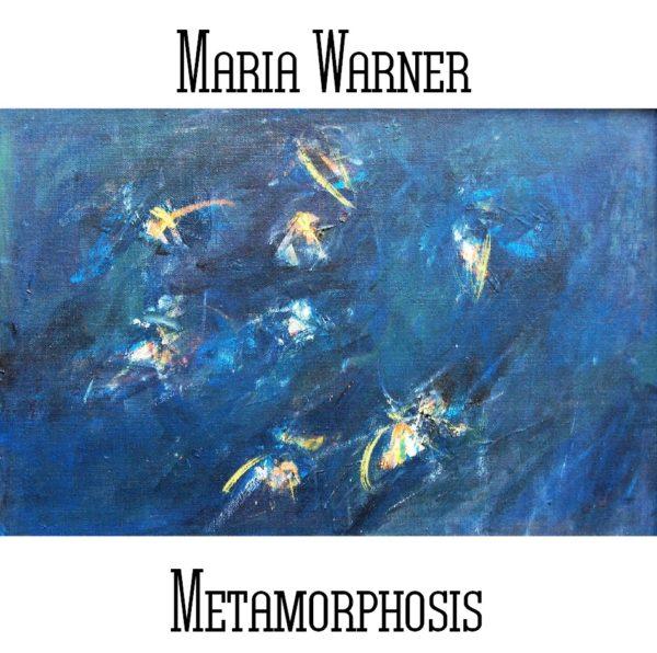 Maria Warner - Matamorphosis - Web