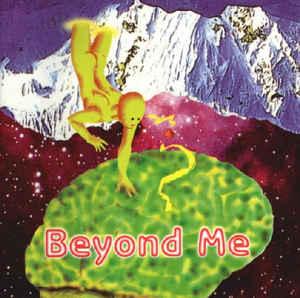 Various Beyond Me