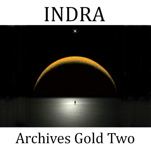Indra - Archives Gold 2 - Web