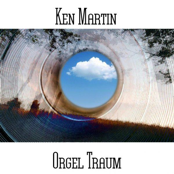 Ken Martin - Orgel Traum - Web