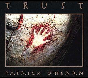Patrick OHearn Trust