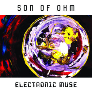 Son Of Ohm - Electronic Muse - Web