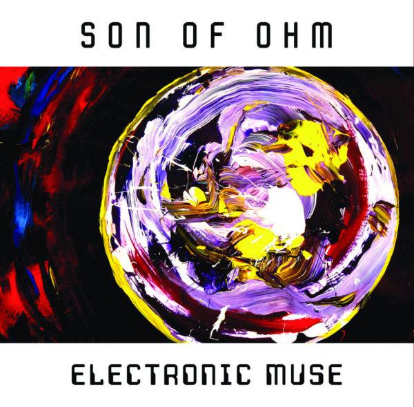 Son Of Ohm - Electronic Muse - Web