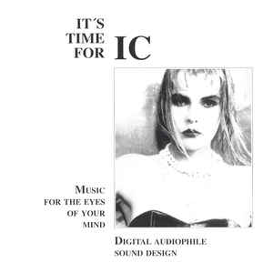 Various Its Time For IC