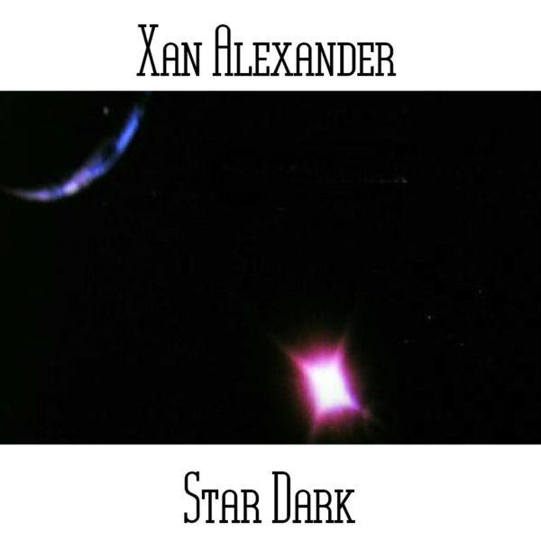 Xan Alexander - Star Dark - Web