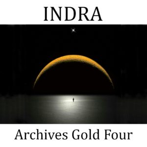 Indra - Archives Gold 4 - Web