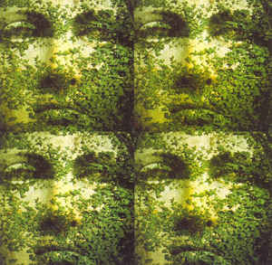 John Foxx Cathedral Oceans