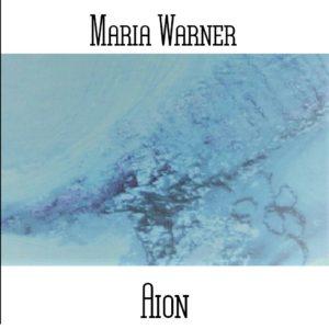 Maria Warner - Aion - Web