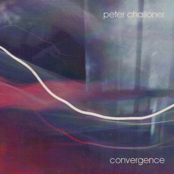 Peter Challoner Convergence