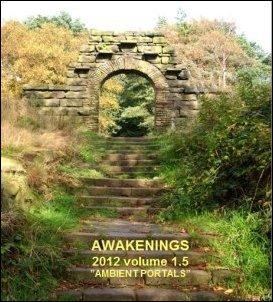 Various Awakenings 2012 Vol 1.5