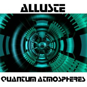 Alluste - Quantum Atmospheres - Web
