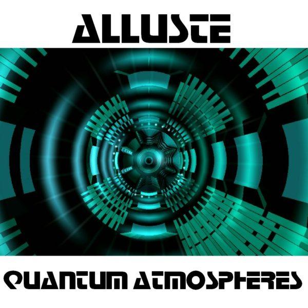 Alluste - Quantum Atmospheres - Web