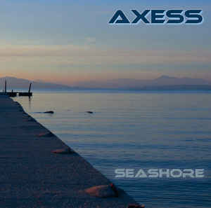 Axess Seashore
