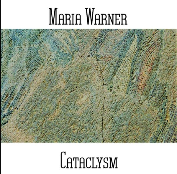 Maria Warner - Cataclysm - Web