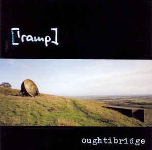 Ramp Oughtibridge