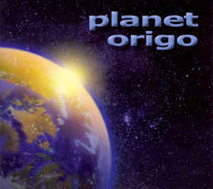 Various Planet Origo