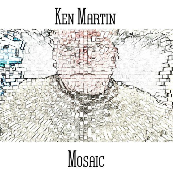 Ken Martin - Mosaic - Web