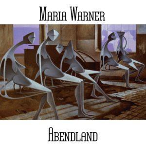 Maria Warner - Abendland - Web