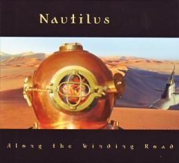 Nautilus Along the Winding Road